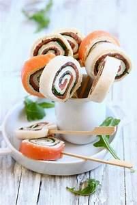 Rezepte Für Fingerfood : fingerfood rezepte machen ihre n chste party zum genuss ~ Whattoseeinmadrid.com Haus und Dekorationen