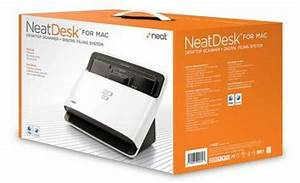 cool find neatdesk buttoned up With neat document scanner software