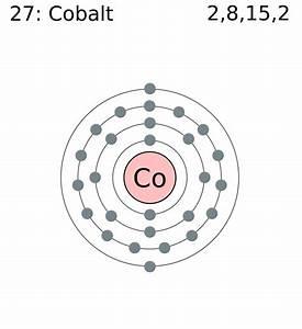 Chevy Cobalt Diagram