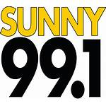 Walk Ms Sponsor Sunny 80s Fm Sun