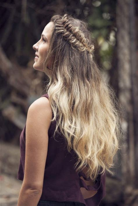 hairstyles perfect   occasions