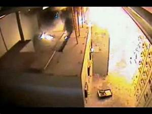 arc flash accident youtube With arc flash accident
