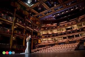 Brian Married Cerritos Center Of Performing