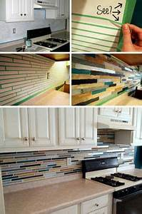 google image result for http wwwlowescom images lci With kitchen cabinets lowes with google hangout stickers