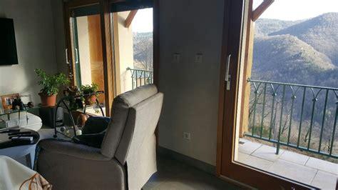 chambres d hotes lozere charme pelous chambre d h 212 tes cassagnas loz 232 re tourisme