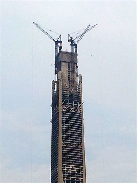goldin finance   skyscraper center