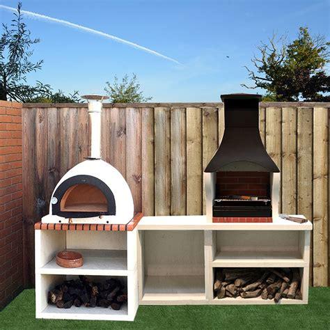 outdoor kitchens ideas designs  tips   perfect al fresco space