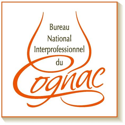 bureau interprofessionnel du pruneau bnic is increasingly growing the vibe for cognac cognac