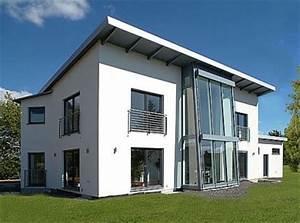 Kosten Dachausbau 80 Qm : fertighaus 80 qm bungalow 80 qm die sch nsten einrichtungsideen bungalow typ 2 mit 80 qm ~ Frokenaadalensverden.com Haus und Dekorationen