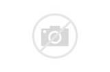 Custom Parts Jeep Photos