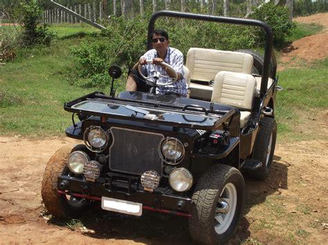 jeep modified in kerala mahindra jeep modified in kerala www pixshark com