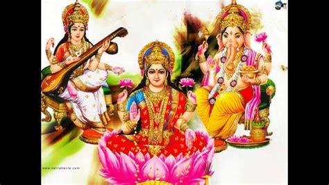 indian god goddess photo indian god hd photo god