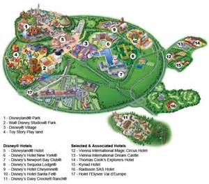 home layout planner disneyland layout thedibb