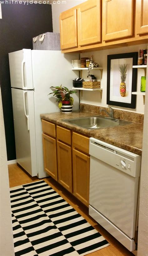 Decorating A Small, Tiny Kitchen In A Small Apartment. Kitchen Benchtops Perth. Kitchen Quotes Wall Stickers. Country Kitchen White Cabinets. Kitchen Storage With Baskets. Kitchen Furniture Gozo. Kitchen Green Cabinets. Kitchenart Batter Pro. Country Kitchen Virginia Minnesota