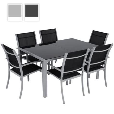 chaise de table pour b b table chaise de jardin jardin et patio