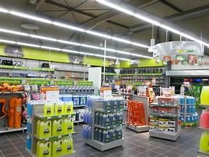 Magasin Bricolage Annecy : coup de neuf pour le centre feu vert dannecy pagny black ~ Melissatoandfro.com Idées de Décoration