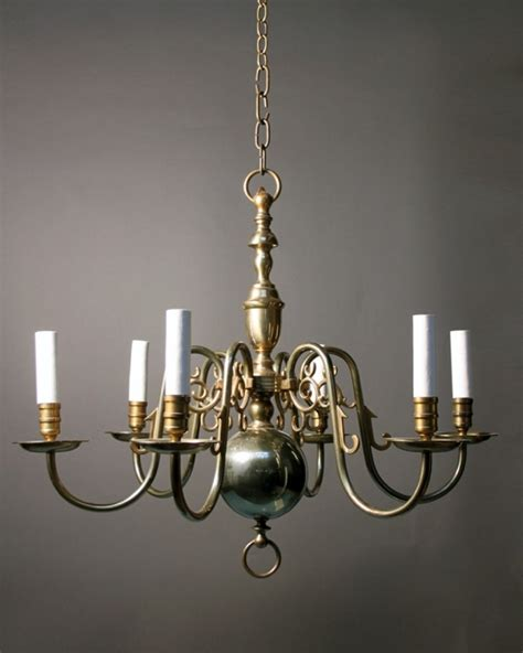 Vintage Chandelier by 15 Best Ideas Chandeliers Vintage Chandelier Ideas