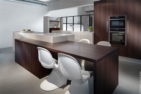 white and wood kitchen ideas 20 awesome white and wood kitchen design ideas roohome designs plans