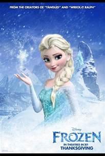 resume template free download 2015 cartoons disney 39 s frozen movie review disneyfrozen disneyfrozenevent mom spark mom blogger