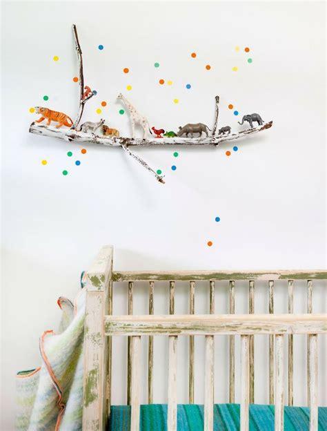 inspiration chambre bébé inspiration la chambre de notre baby boy frenchy fancy