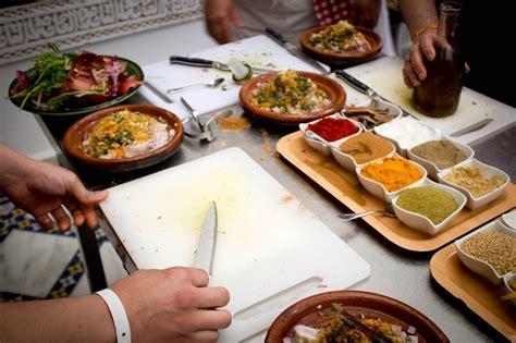 cours de cuisine marocaine cours de cuisine marocaine la vie de lilie