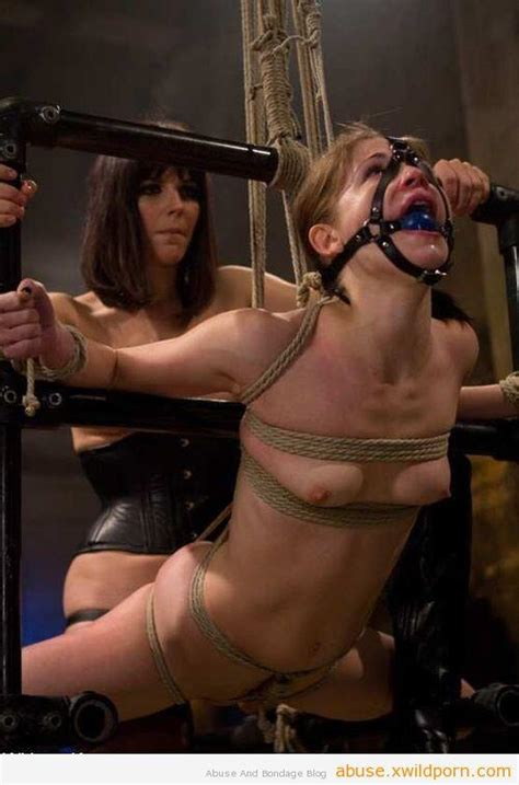 Extream Hardcore Bondage Sex Bondage Xxx Photos