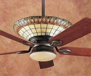 Craftsman style ceiling fans hampton bay tiffany fan with
