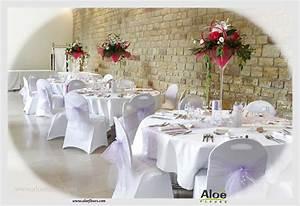 Dcoration Florale De Mariage Bouquet Voiture Eglise