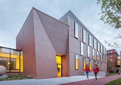 Architecture Design by Boston Society Of Architects 2015 Design Awards E Architect