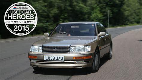 old lexus coupe 100 old lexus coupe models reader review 2002 lexus