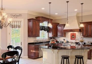 corner kitchen island kitchens really like the catty corner island would give 2612