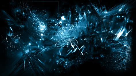 Abstract 1080p Wallpaper For Pc by Abstract Gaming Wallpapers 1080p 69 Images