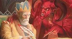 Waspada! Ada Dua Cara Iblis Celakakan Manusia | Muslim ...