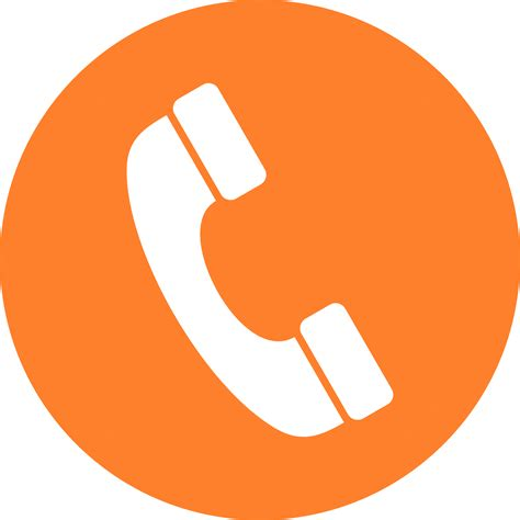 blue link phone number phone png pic png mart