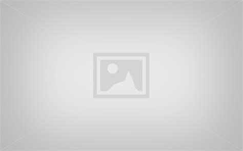 Volanti In Pelle Volanti Restauro Pelle E Plastiche I Salvapelle