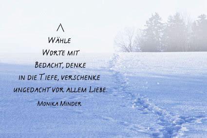 Moderne Weihnachtsgeschichten Zum Nachdenken 5534 by Moderne Weihnachtsgedichte Besinnliche Kurze Und Lange