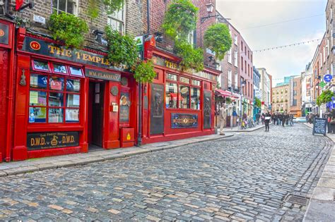 story rings ireland honeymoon itinerary how to make the most of your