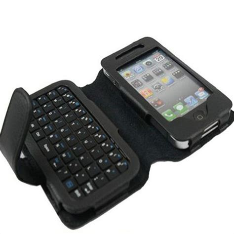 keyboard for iphone china mini bluetooth keyboard for iphone bsoa 00032