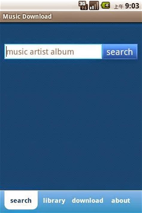 best android mp3 downloader top free android apps to mp3 downloader