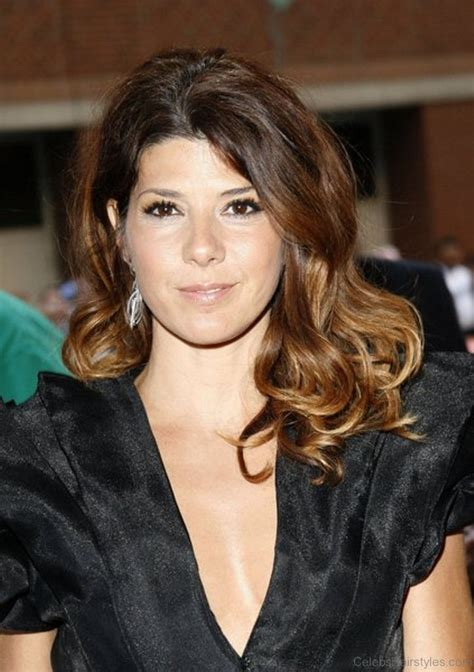 marisa tomei hairstyles 53 excellent hairstyles of marisa tomei