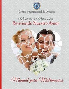 leer libros cristianos para jovenes online dating