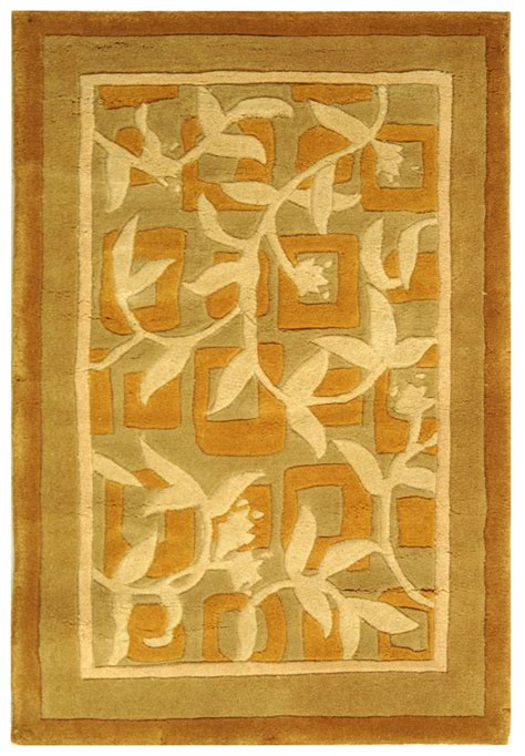 Safavieh Rodeo Drive Rug by Rug Rd874a Rodeo Drive Area Rugs By Safavieh
