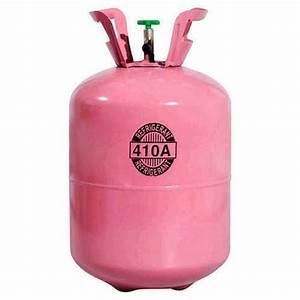 R410a Refrigerant Gas At Rs 395   Kilogram