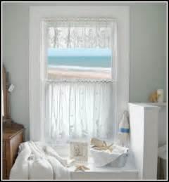 curtains for bathroom windows ideas small bathroom window curtains ideas curtains home design ideas k1jrpbg7bl26746