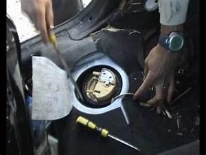 Pompe De Gavage 406 Hdi : changement pompe de gavage citroen xsara hdi pompe ~ Gottalentnigeria.com Avis de Voitures