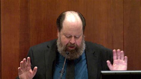 "David Bentley Hart: ""orthodoxy In America And America's"