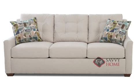 Sofa Mart Green Bay by Green Bay Fabric Sleeper Sofas By Savvy Is Fully