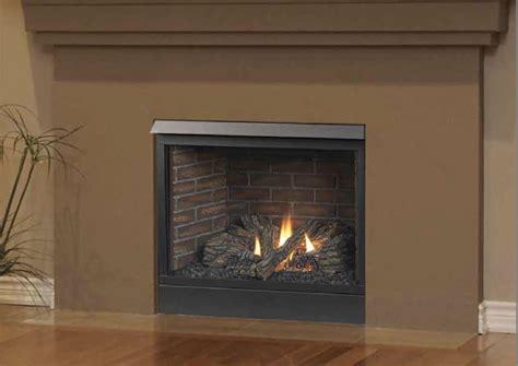 monessen cfdv patriot clean direct vent gas fireplace