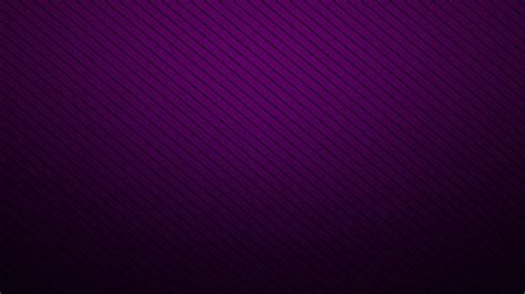 Black and Purple Backgrounds (59+ images
