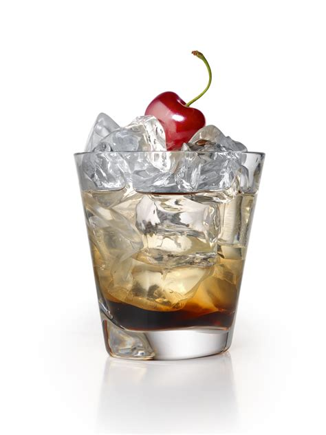 black russian black russian cocktail vodka and coffee at its best